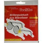 Brillenputztücher Microfaser 1 St