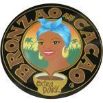 Bronzao au Cacao - Extra Dark - Bräunungsverstärker extra... (16,95 € pro 100 ml)