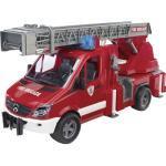Bruder 2532 MB Sprinter Feuerwehr, Modellauto