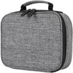 BS17095 bags2GO Accessorie Bag / Organizer Bag - Santa Fe