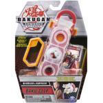 BTB Bakugan Baku-Clip S2