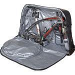 BTTLNS Mountainbike Travel Bag Sanctum