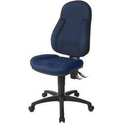 Bürostuhl Wellpoint 10 P