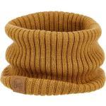 Buff - Loop-Schal