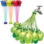 Bunch-O-Balloons 8er Vorteilspack über 265 Wasserbomben Kinder