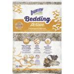 bunny Bedding Active 35l für Nager (GLO629402082)