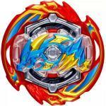 Burst Kampfkreisel Kreisel für die Beyblade Arena Metal Fusion Burst Starter