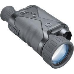 Bushnell Equinox Z2 Night Vision Monocular 6x50 Black 6x50
