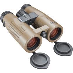 Bushnell Forge Binoculars 8x42 Terrain Roof Prism Bronze 8x42