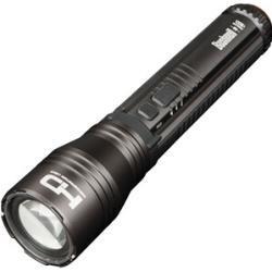 Bushnell Taschenlampe Rubicon HD T300L