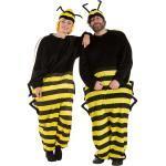 """buttinette Kostüm """"Biene"""""""