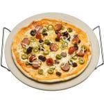 Cadac Pizzastein 40