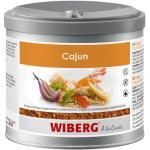 Cajun Gewürzzubereitung - WIBERG (42,86 € / 1 kg)