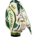 Callaway Major Staff 2014 Cartbag LIMITED EDITION The King' Arnold Palmer'