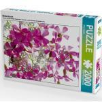 CALVENDO Puzzle Blütentraum 2000 Teile Lege-Größe 90 x 67 cm Foto-Puzzle Bild von Eppele Klaus