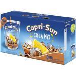 Capri-Sun Cola Mix 10x200ml