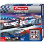 Carrera 20030012 Digital 132 Gt Face Off