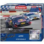 Carrera 20030165 Digital 132 Dtm Rivals