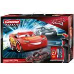 CARRERA 20062476 Disney·Pixar Cars - Speed Challenge