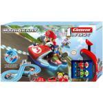 Carrera 20063026 First Nintendo Mario Kart™