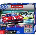 Carrera Digital 132 - Passion of Speed (30195)
