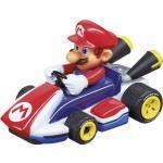 Carrera FIRST 20065002 Nintendo Mario Kart - Mario