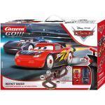 Carrera GO Disney Pixar Cars - Rocket Racer