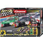 Carrera GO Winners