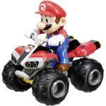 Carrera RC 2,4 Ghz 370200996 Nintendo Mario KartTM 8, Mario