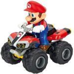 CARRERA RC 370200996 2,4GHz Nintendo Mario Kart™ 8, Mario™