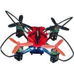 Carrera RC 370502002 - Micro Quadrocopter