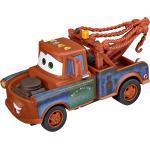 CARRERA (TOYS) Disney·Pixar Cars - Hook Modellspielzeugauto, Mehrfarbig