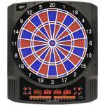 Carromco Classic Master II Electronic Dartboard 92656