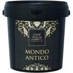 Casa Italia MONDO ANTICO 2,5 l, Effektfarbe mit Edelmetallcharakter (GLO765054073)
