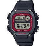 Casio Collection 4
