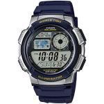 Casio Collection Herren Armbanduhr AE-1000W-2AVEF