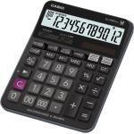 Casio DJ-120 D Plus - anzeigender Tischrechner