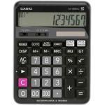Casio DJ-120D Plus