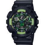 Casio G-Shock 100ly-1a (411) Casio