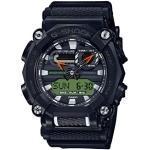 CASIO G-Shock Analog-Digital GA-900E-1A3