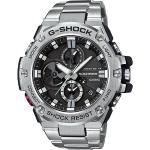 Casio G-Shock G-Steel Herrenuhr GST-B100D-1AER