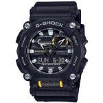 Casio - G-Shock GA-900-1AER - Uhren