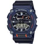 Casio - G-Shock GA-900-2AER - Uhren