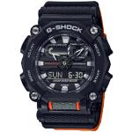 Casio - G-Shock GA-900C-1A4ER - Uhren