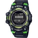 Casio G-Shock Gbd-100sm-1er Smartwatch, Schwarz