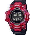 Casio G-Shock Gbd-100sm-4a1er Smartwatch