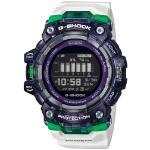 Casio - G-Squad Training GBD-100SM-1A7ER - Uhren
