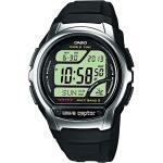 Casio Herren Armbanduhr WV-58E-1AVEG Funkuhr digital