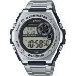 Casio MWD-100HD-1AVEF Uhr - Digital Youth