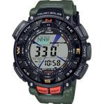 Casio PRG-240-3ER Uhr - Protrek